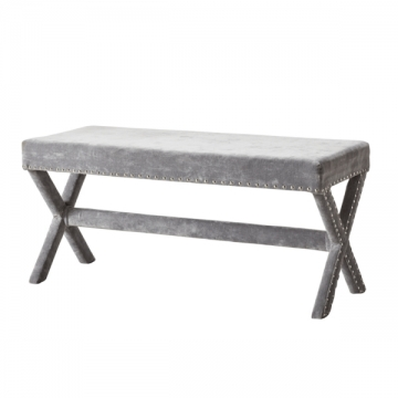 Bench-cross-titanium-classic-collection-600x600