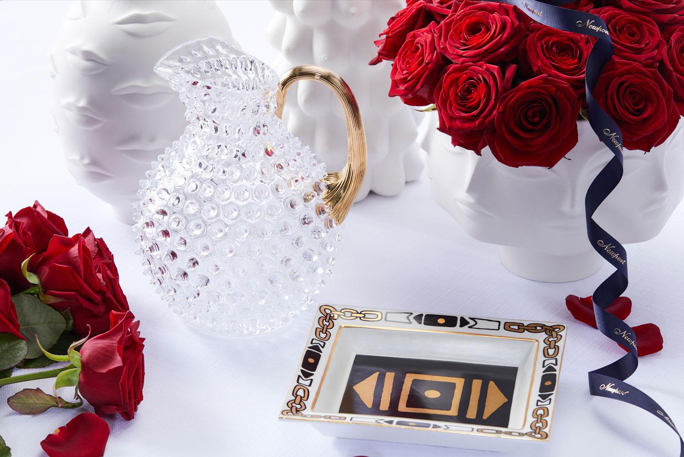 Valentines-helbild-karaff