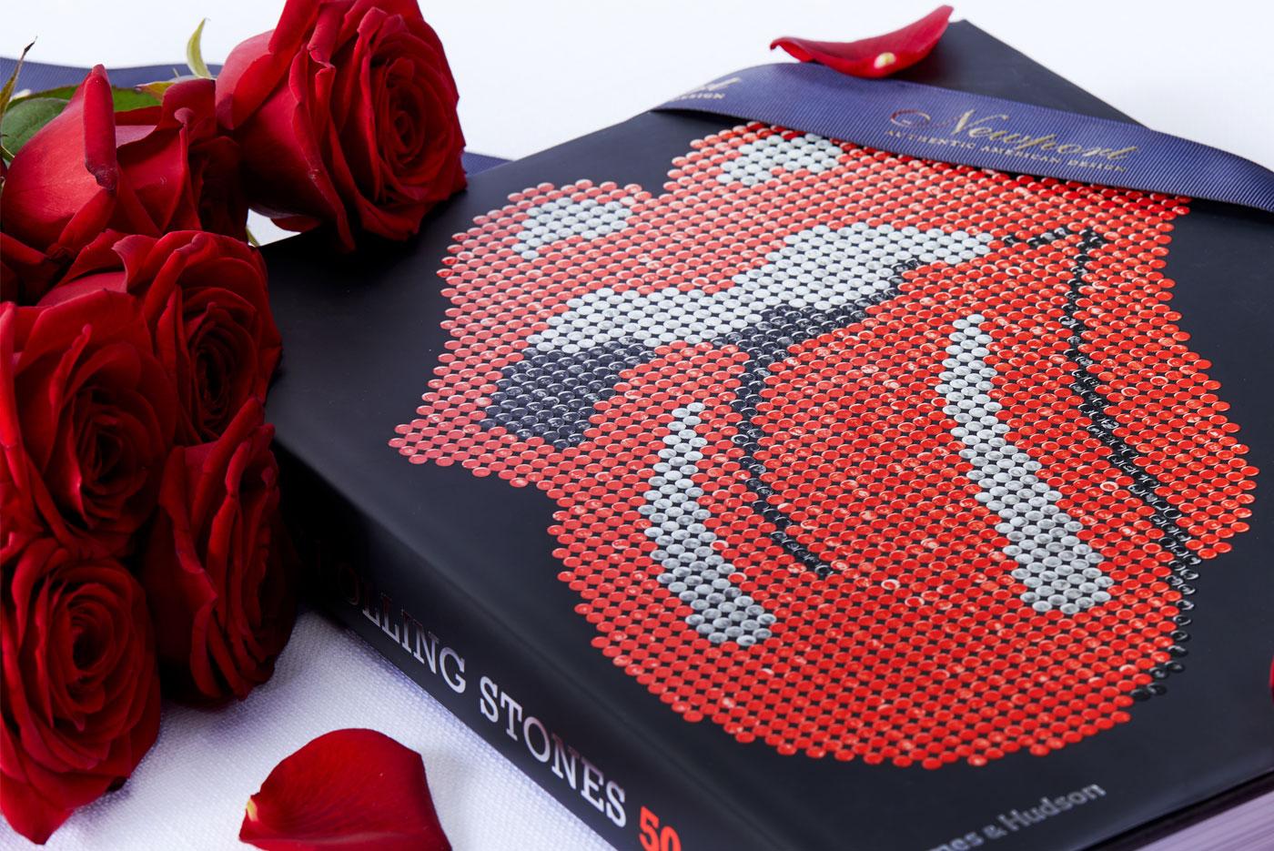 Valentines-helbild-rollingstones