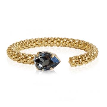 Rope blackdiamond