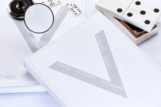 2019-02-07 books white 2 white 5