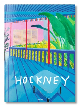 Ce-hockney sumo-cover 02641