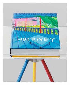 Ce-hockney sumo-image 01 02641