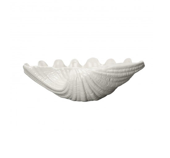 snäckskål-vit-listbild