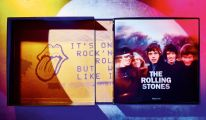 Ce-rolling stones art b rej-image 03 02626