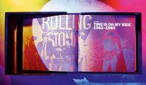 Ce-rolling stones art b rej-image 05 02626