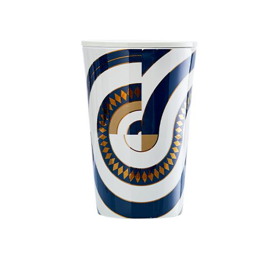 Listbild-or-egyptien-doftljus-stor