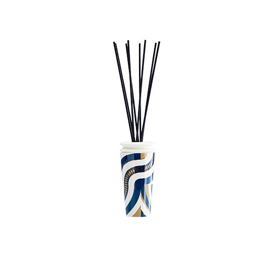 Listbild-or-egyptien-doftspridare-liten