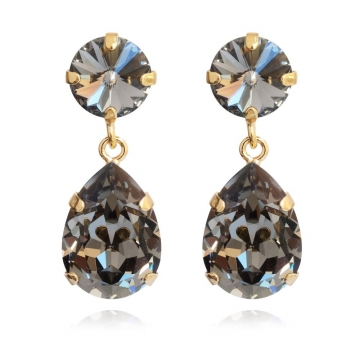 Classicdropearrings blackdiamond  fullsize