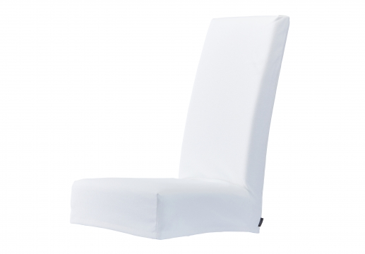 Webbild-suave off white 1