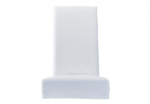 Webbild-suave off white 2