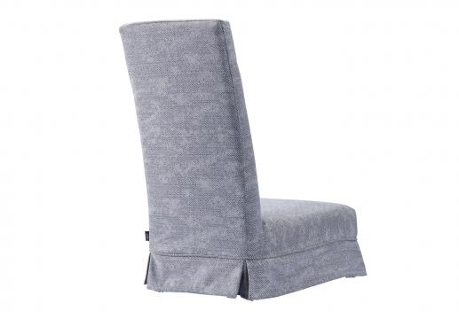 Webbild nancy truman grey-3