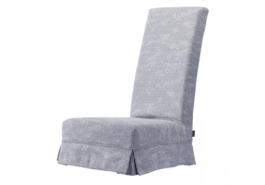 Webbild nancy truman grey-2  fullsize  fullsize