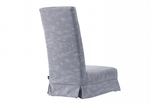 Webbild nancy truman grey-3  fullsize  fullsize