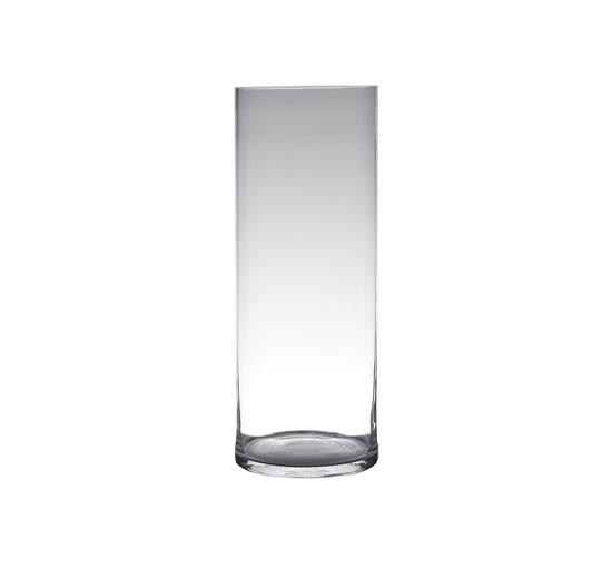 Utvald-cylinder-60