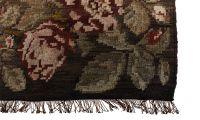 Webbild 2019 03 05 bargimattor rosen kilim multi 221x276cm 68-2