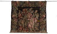 Webbild 2019 03 05 bargimattor rosen kilim multi 221x276cm 68