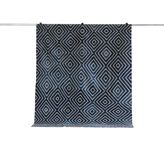 Listbild 2019 03 05 bargimattor kilim modern multi blue 212x293cm 72