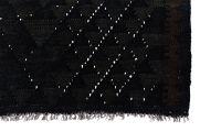 Webbild-2019 03 05 bargimattor kelim kelim raw 86x238cm 60-2