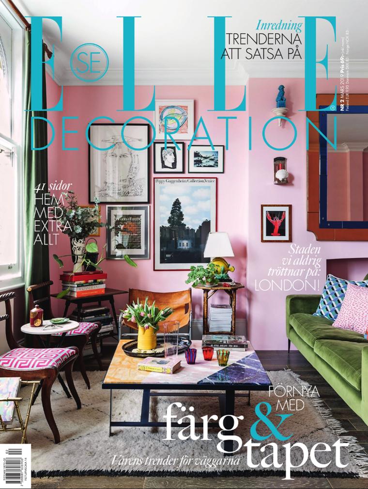 Elledacoration-nr2-2019-1