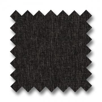 Wemblev black produktbild