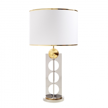Berlin table lamp a