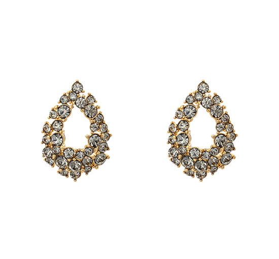 Listbild aliceblackdiamond