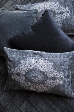 Artwood miljobild 2018 044 textilpaisly