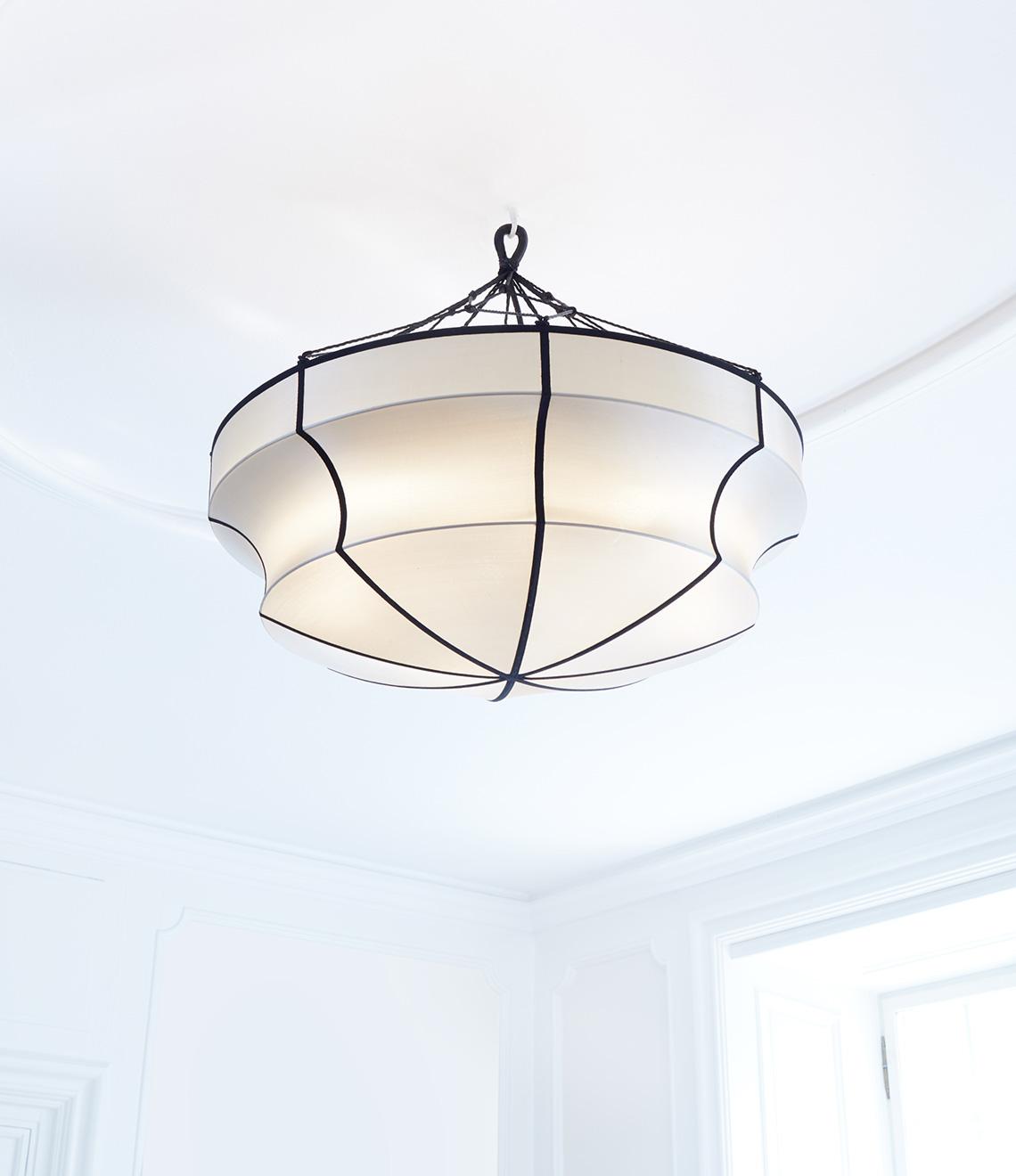 Silklamp 2