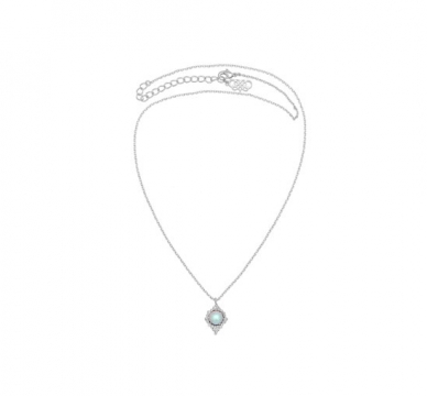Listbild pearl grey-2