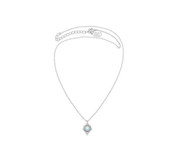 Listbild pearl grey