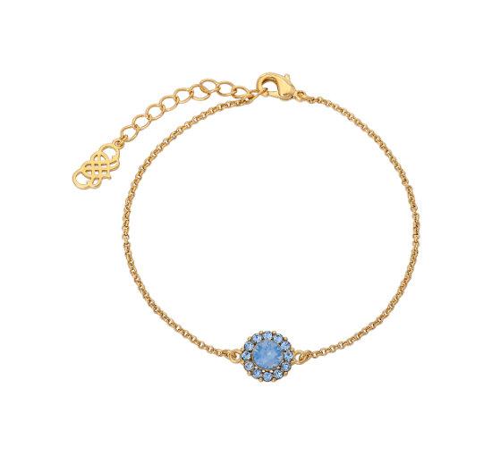 Celeste armband