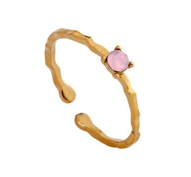 Listbild rosa ring-2