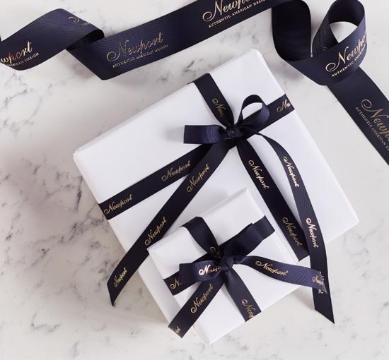 Listbild-present