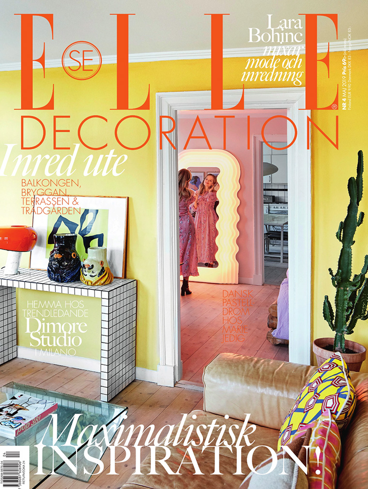Elledecoration 1