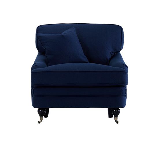 Listbild-newport-howard-soffa