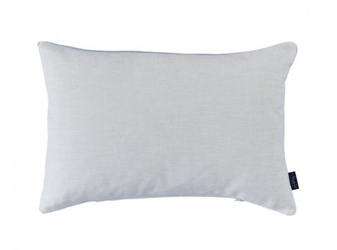 Brianna-kuddfodral-ljusblaY-40x60-2