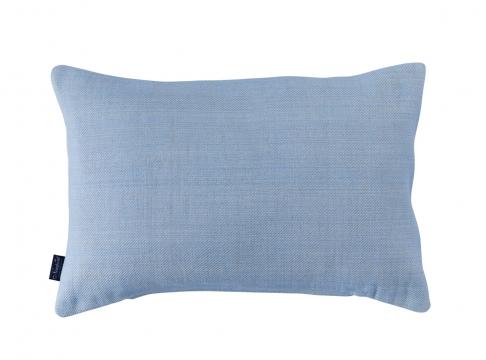 Brianna-kuddfodral-ljusblaY-40x60