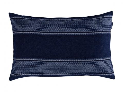 Miramont-kuddfodral-blaY-40x60-2