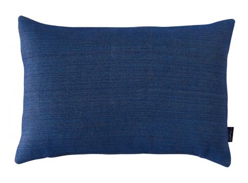 Cooleen-kuddfodral-blaY-40x60-2