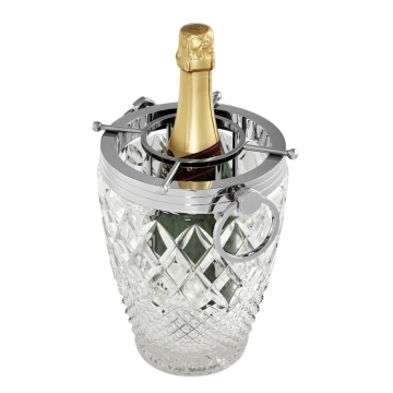 Wine-cooler-keaton-set-of-3-3