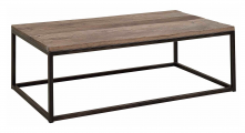 Elmwood-coffeetable 2