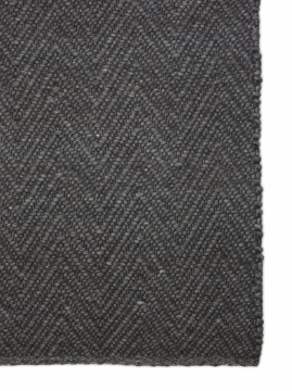 Colorado matta antracit 250x350