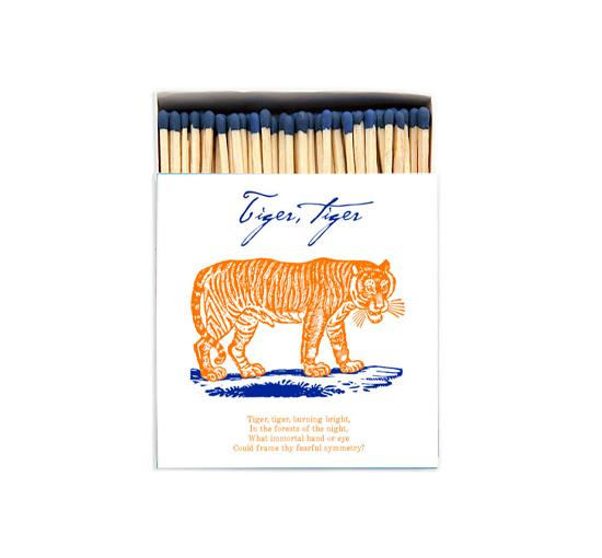 Listbild-tiger-tiger