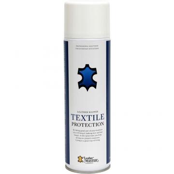 Textile-protection-3
