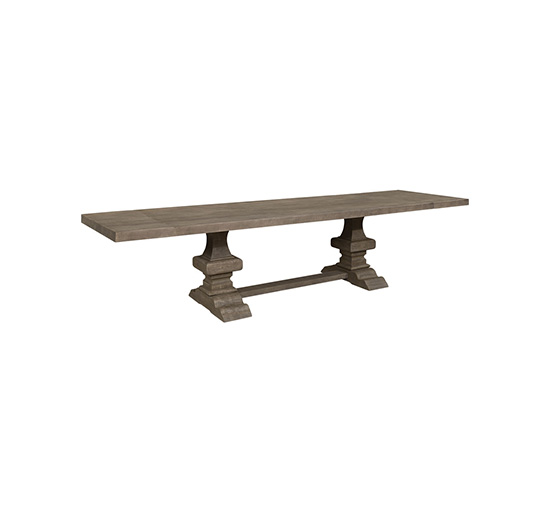 Paris-ext-diningtable-oak-pebbles-grey-(lp)-1