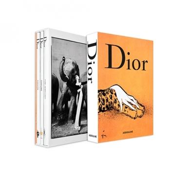 Dior-3-book-slipcase 1-2