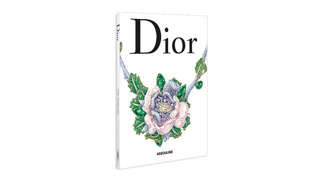 Dior-3-book-slipcase 3