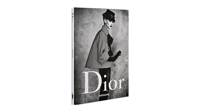 Dior-3-book-slipcase 4
