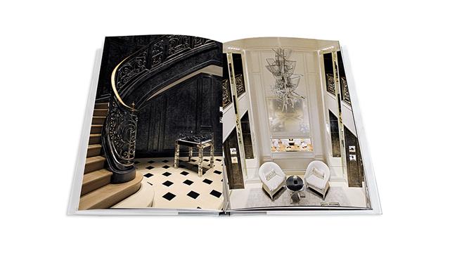 Dior-3-book-slipcase 5